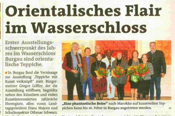 12-13-februar2014-woche-fuerstenfeld3B7DE0F5-BC7F-A5CF-A19B-17D776111F1A.jpg